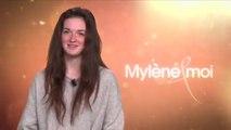24H avec Mylene Farmer - Ses fans témoignent - D17