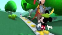 Mickey Mouse Clubhouse Daisys Pony Tale 3 YouTube