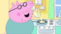 Peppa Pig Pancakes In G Major Video Dailymotion