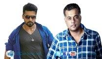 Suriya and Gautham Menon to team up for a movie| 123 Cine news | Tamil Cinema news Online