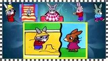 Lane Trotro en Francais Album,Trotro Francais Long, Trotro French Cartoon,Lane Trotro Co