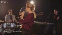 Eurovision Song Contest 2 | Oslo, Norway | Grand Final | 11 Bosnia & Herzegovina