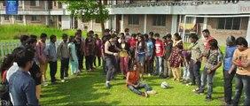 ACTION (2014)  ¦ অ্যাকশন  ¦ Full Bengali Movie ¦ Om ¦ Barkha Bisht ¦ Nusrat Jahan ¦ Megha ¦ HD