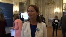 J - 17 avant la COP21 : Les territoires deviennent à énergie positive!