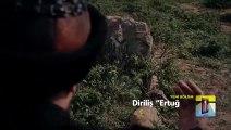 Diriliş Ertuğrul fragman - 34. Bölüm Fragmanı
