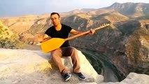 Kî Parêzvanê WeLat YPG 2015 - KURDISH MUSIC 2015 - KÜRTÇE MÜZİK 2015 - MUZIKA KURDI 2015
