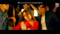 Botal Khol (Full Video) Neha Kakkar, Tony Kakkar | Hot & Sexy New Song 2015 HD, By: Said Akhtar
