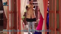Veera - 29 May 2015 - Full Episode - video dailymotion