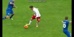 All Goals & Highlights HD | Poland 4-2 Iceland - Friendly Match 13-11-2015 HD