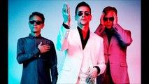 Depeche Mode ▶▲▲