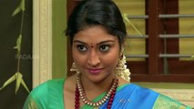 Live Chat With Your Vaani Rani Favourite Stars   Dimple (Neelima Rani)   Live on 09.10.201