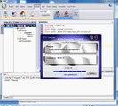 Video Tutorial - Instalar PIC C Compiler 4 1 Full (CCS) - video