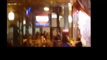 EXPLOSION PLUSIER FUSILLADES A PARIS STADE FRANCE bataclan PARIS HOLLANDE