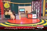 Best Of Khabardar with Aftab Iqbal 24th September 2015 Latest Comedy Show Mp4 Video- My-HD-Collection- Dailymotion