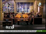 برنامج المضيفة حلقة خاصة عن عملية حق الشهيد