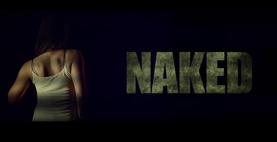 Naked I Teaser I IFFI KHAN I Mannan Music