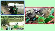 (1) Championnat de France de pêche au coup Vendredi 25 septembre2015