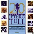 Jethro Tull 20 Years Of Jethro Tull [USA] (1989) 18. Dun Ringroll