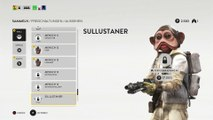 Star Wars Battlefront 2015 | Aussehen & Emotes (Deutsch) - Xbox One 60FPS