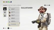 Star Wars Battlefront 2015 | Aussehen & Emotes (Deutsch) - Xbox One 60FPS