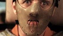 Psikopat mısınız Psikopat İnsanların 15 Özelliği
