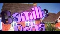 Camille et Baba : Episode 1 Le poste de surveillance de Camille Combal 03/09/2015