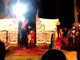 DIRTY BALI DANCE | Fenomenal Bungbung Bali Traditional Dance - INSANE DANCE