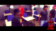GTA5 School Life In Da Hood Ep. 47 - Detention 2 Pt. 2 (Missing Clip) + Bonus