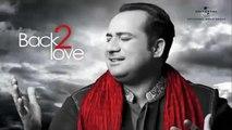 Hindi Songs 2015 Hits New HD Nach Dumadum Rahat Fateh Ali Khan