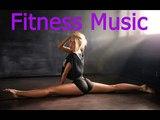 Best Workout Music NEW  running spinning workout fitness