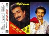 Şark Çocuğuyum - Hakkı Bulut 1988 (320 Kbps)