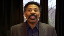Dr. Tony Evans, Rahab : The Deliverance Of Faith