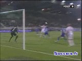 Auxerre -  Troyes