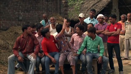 Hd भोजपुरी फिल्म शूटिंग फुटेज With Dharmesh Mishra Bhojpuri Film Superstar