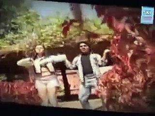 जवानी भईल बा पॉवर हाउस I Super Hit Bhojpuri Song