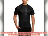 Alpinestars Hyperlight All Mountain Jersey - Black X-Large