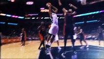 March 31, 2015 TNT Game 74 Miami Heat Vs San Antonio Spurs Loss (34 40)(Inside the NBA)