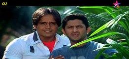 Chunar Chunar Hindi Video Song - Kisse Pyar Karoon (2009) | Arshad Warsi, Aashish Chaudhary, Udita Goswami, Aarti Chhabria | Daboo Malik