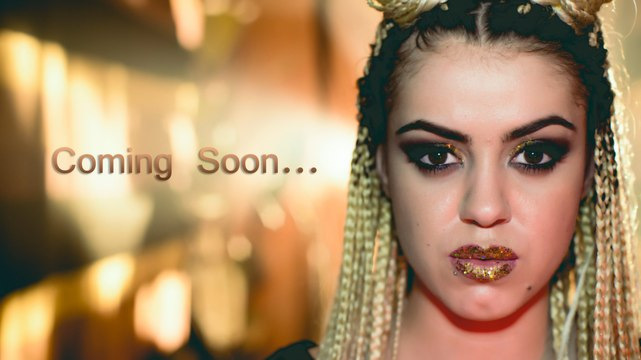 Juvi .ft. Don Enio - Coming Soon November 2015 (& Klea)