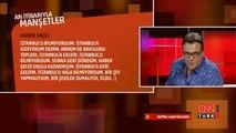 Video Burada Laf Çok - Berk Atan ve Burcu Özberk