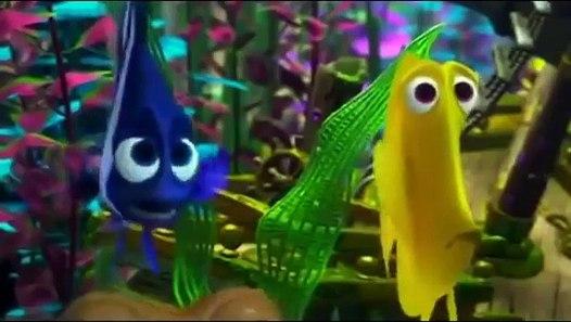 Findet Nemo 2 Ganzer Film Deutsch
