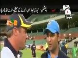 Ms-Dhoni-Indian-Cricket-Team-Captain-Funny-Punjabi-Dubbing-punjab-Totay