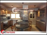 A Gorgeous Penthouse In sarayat offered for rent incredibly sunny