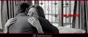 Enemmy---Bheege Naina