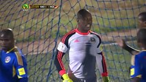 VIDEO Swaziland 0 – 0 Nigeria (World Cup Qualifiers) Highlights