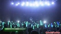 Hatsune Miku EXPO 2015 Concert Shanghai Hatsune Miku The Intense Singing of Hatsune Miku (