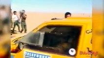 Tom Lacy Dreamer Story is History Travel. Dakar space remix