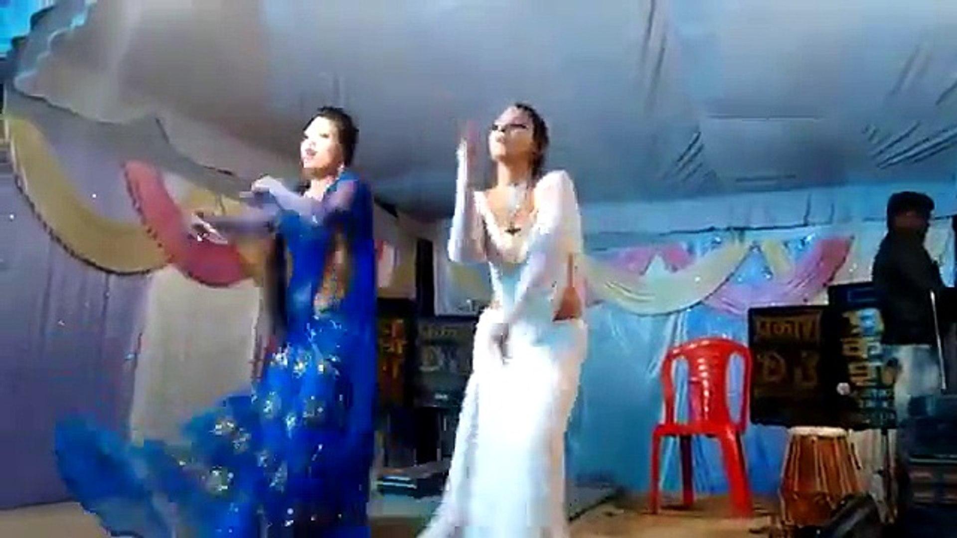 Pk sexy dance Desi Pakistani