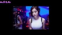 DJ Soda Sexy Korea 2015 - New Best Club Dance Music Summer 2015 - New Electro House 2015