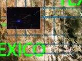 Documentaries 2015 - Aliens; UFO 1974 Mexican UFO Crash  National Geographic UFO Documentary bbc